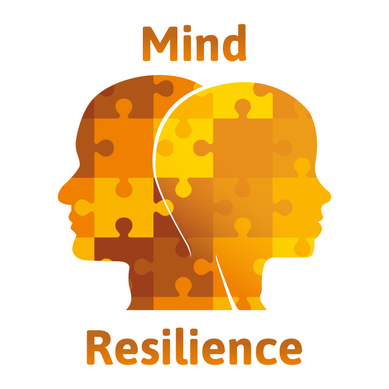 Mind Resilience